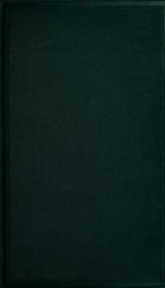 Annual report 57, no.1, pt.2_cover