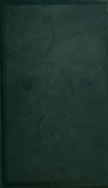Annual report 49_cover