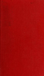 The poetical works of Robert Southey, collected by himself 4_cover