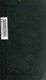 Historical view of the literature of the south of Europe 2_cover