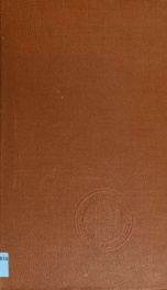 Historical view of the literature of the south of Europe; 4_cover