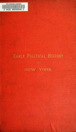 An address delivered before the New-York Historical Society, on its sixtieth anniversary, Tuesday, November 22, 1864_cover