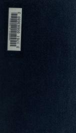 Biblioteca rara 26-30_cover