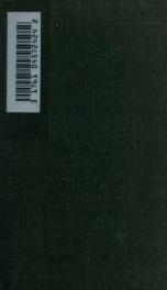 Biblioteca rara 44-45_cover