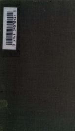 Biblioteca rara 36-40_cover