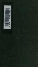 Biblioteca rara 49-51_cover