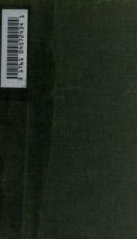 Biblioteca rara 55-57_cover
