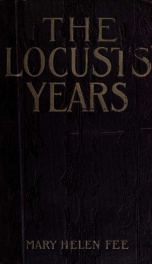 The locusts' years_cover