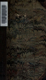 Oberon : ein Gedicht in zwölf Gesängen_cover
