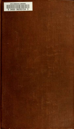 The history of the late province of New-York, from its discovery, to the appointment of Governor Colden, in 1762 2_cover