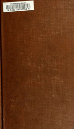 The history of the late province of New-York, from its discovery, to the appointment of Governor Colden, in 1762 1_cover