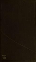 La Rassegna della letteratura italiana 3_cover