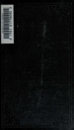 Reisebilder 3_cover