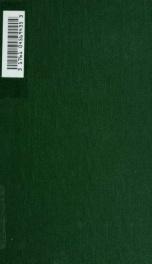 Geschichte der deutschen Dichtung 4_cover