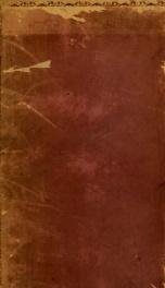Opere poetiche di Dante Alighieri, con note di diversi per diligenza e studio di Antonio Buttura 2_cover