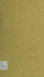 La Samaritaine, évangile en trois tableaux en vers. Représenté pour la premiere fois a Paris, sur le Théâtre de la Renaissance, le mercredi saint (14 avril 1897)_cover