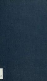 Dorian Gray, drame en un prologue et cinq actes, tiré du roman Le portrait de Dorian Gray d'Oscar Wilde_cover