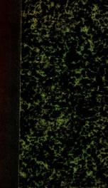 Pasteur; pièce en cinq actes_cover