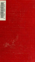 Ammianus Marcellinus, with an English translation by John C. Rolfe 1_cover
