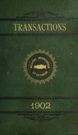 Transactions 1902_cover