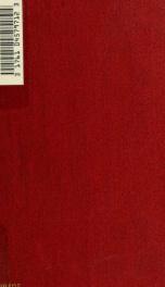 Kurzgefasste vergleichende Grammatik der semitischen Sprachen, Elemente der Laut- und Formenlehre_cover