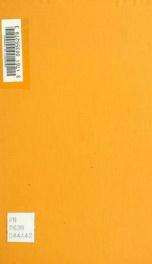 Un amour de Dejazet, histoire et correspondance in©dites, 1834-1844_cover
