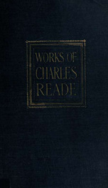 The works. A new ed. Illustrated with one hundred and twelve full-page wood engravings 6_cover