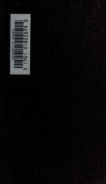 The essays of Elia, and Eliana_cover