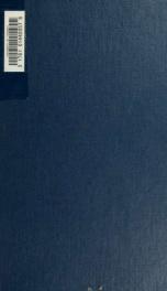 Fragmenta historicorum graecorum ... auxerunt, notis et prolegomenis illustrarunt, indici plenissimo instruxerunt Car. et Theod. Mulleri. Accedunt marmora parium et rosettanum, hoc cum Letronnii, illud cum C. Mulleri commentariis 3_cover