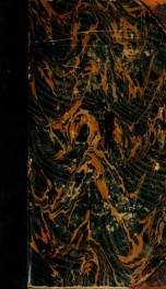 Provenzalische Chrestomathie, mit Abriss der Formenlehre und Glossar_cover