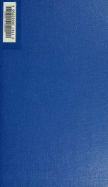 Ammien Marcellin, Jornandès, Frontin (Les Stratagèmes), Végèce, Modestus ; avec la traduction en français [et] publiés sous la direction de M. Nisard_cover