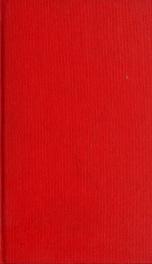 Cyrano de Bergerac_cover