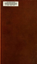 Records of families of the name Rawlins or Rollins, in the United States. In two parts_cover