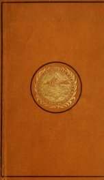 History of the Egyptian religion_cover