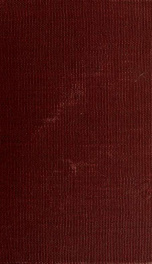 The sayings of Confucius : a new translation of the greater part of the Confucian analects_cover