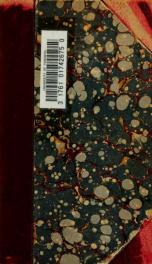 Barnabæ itinerarium, or, Barnabee's journal_cover