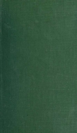 De Bow's review; agricultural, commercial, industrial progress & resources 12_cover