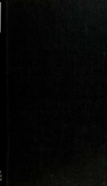 Fouilles de Delphes 2, pt. 2-4_cover