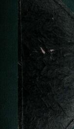 Vierteljahrschrift für Sozial- und Wirtschaftsgeschichte 9_cover