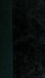 Vierteljahrschrift für Sozial- und Wirtschaftsgeschichte 10_cover