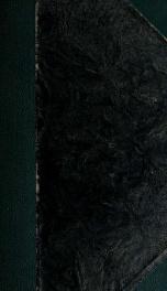 Vierteljahrschrift für Sozial- und Wirtschaftsgeschichte 12_cover