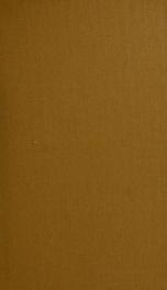 Colección de documentos inéditos 16_cover