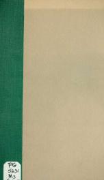 Casopis Macicy serbskeje 87-88_cover