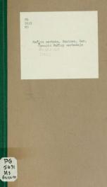 Casopis Macicy serbskeje 122-123_cover