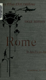 Rome 3_cover