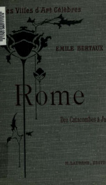Rome 2_cover