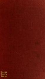 Fonti per la storia d'Italia pubblicate dall'Istituto storico italiano 38_cover