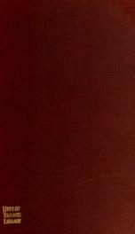 Fonti per la storia d'Italia pubblicate dall'Istituto storico italiano 40_cover