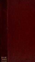 Fonti per la storia d'Italia pubblicate dall'Istituto storico italiano 37_cover