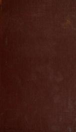 Fonti per la storia d'Italia pubblicate dall'Istituto storico italiano 33_cover